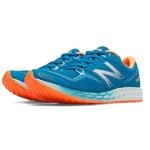 New Balance Chaussure de running femme W1980BO