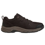 New Balance Sneakers homme MW959BR2