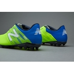 New Balance Chaussure de football MSFUDATP 2