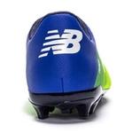 New Balance Chaussure de football MSFUDATP 3