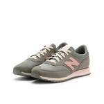 New Balance Sneakers femme CW620NFC 2