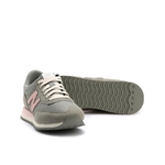 New Balance Sneakers femme CW620NFC 3