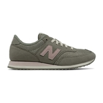 New Balance Sneakers femme CW620NFC