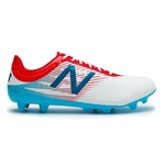 New Balance Chaussure de football MSFUDFWA 2