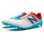 New Balance Chaussure de football  MSFUDFWA