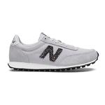 New Balance Sneakers femme WL410BU