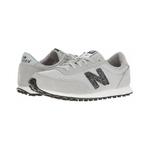 New Balance Sneakers femme WL410BU 2