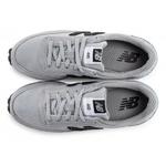 New Balance Sneakers femme WL410BU 3