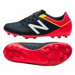 New Balance Chaussure de football  MSVRCAGC 2