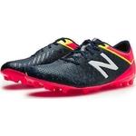 New Balance Chaussure de football  MSVRCAGC 3