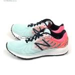 New Balance Chaussure de running WPACEWP2 2