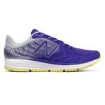 New Balance Chaussure de runing WPACEPY2