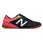 New Balance Chaussure de football MSVRCIGC