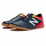 New Balance Chaussure de football MSVRCIGC 2