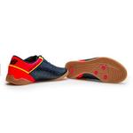 New Balance Chaussure de football MSVRCIGC 3