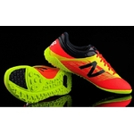 New Balance Chaussure de football MSFUDTCG 2