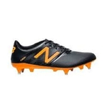 New Balance Chaussure de football MSFUDSBI