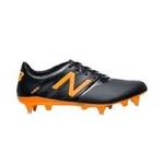 New Balance Chaussure de football MSFUDSBI