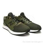 New Balance Sneakers homme ML1550CC 2