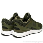 New Balance Sneakers homme ML1550CC 3