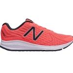 New Balance Chaussure de running WRUSHPK2