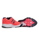 New Balance Chaussure de running WRUSHPK2 2