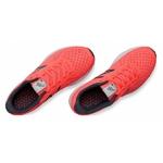New Balance Chaussure de running WRUSHPK2 3