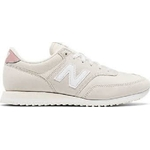 New Balance Sneakers femme CW620NFA