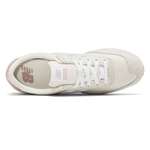 New Balance Sneakers femme CW620NFA 2