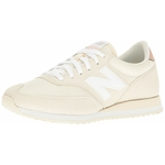 New Balance Sneakers femme CW620NFA 3