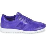 New Balance Sneakers femme WL420DFJ
