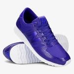 New Balance Sneakers femme WL420DFJ 3