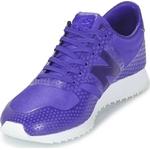 New Balance Sneakers femme WL420DFJ 2