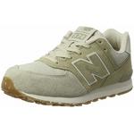 New Balance Sneakers enfants  KL574EAG