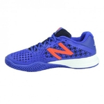 New Balance Chaussure de tennis MC996BO2 3