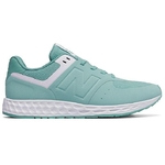 New Balance Sneakers femme WFL574AW