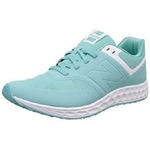 New Balance Sneakers femme WFL574AW 2