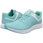 New Balance Sneakers femme WFL574AW 3