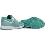 New Balance Sneakers femme WFL574AW 4