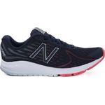 New Balance Chaussure de running femme WRUSHBP2