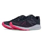 New Balance Chaussure de running femme WRUSHBP2 2