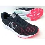 New Balance Chaussure de running femme WRUSHBP2 3