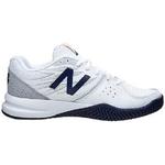 New Balance Chaussure de tennis WC786WN2