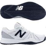 New Balance Chaussure de tennis WC786WN2 2