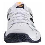 New Balance Chaussure de tennis WC786WN2 3