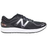 New Balance Chaussure de running MZANTBS2