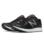 New Balance Chaussure de running MZANTBS2 2
