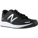 New Balance Chaussure de running MZANTBS2 3