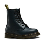 Dr Martens 1460 Navy Smooth 11822411 6