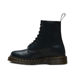 Dr Martens 1460 Navy Smooth 11822411 5